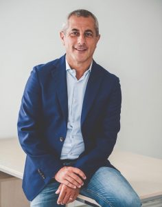 Michele Isetta