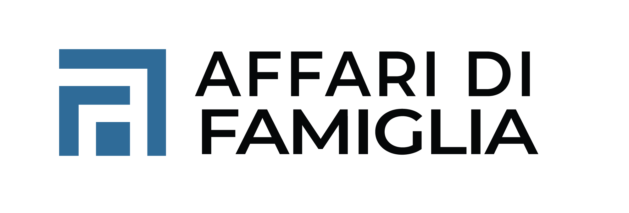Affari di Famiglia